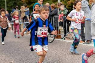 161-mini-marathon-2018
